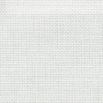 SW4500 White colour sample.