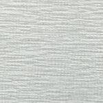 Mantra Cotton colour sample.
